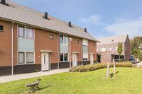 Cartonnagestraat 4, Schiedam