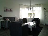 Bosruiterweg 25-31, Zeewolde