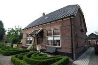 Goorseweg 2, Enter