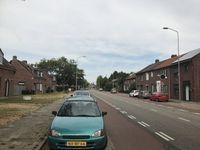 Kerkraderweg, Heerlen