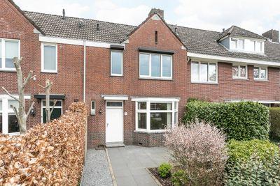 Meerssenerweg 255, Maastricht