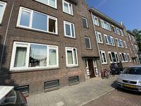 Dorpsweg 141-B, Rotterdam