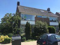 IJsselstraat 1, Alphen aan den Rijn