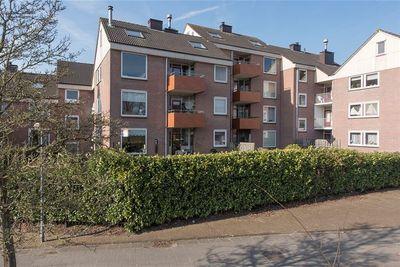 Hofmark, Almere