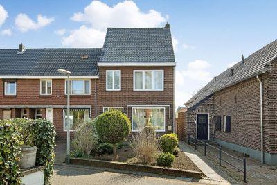 Bredeweg 13, Roermond