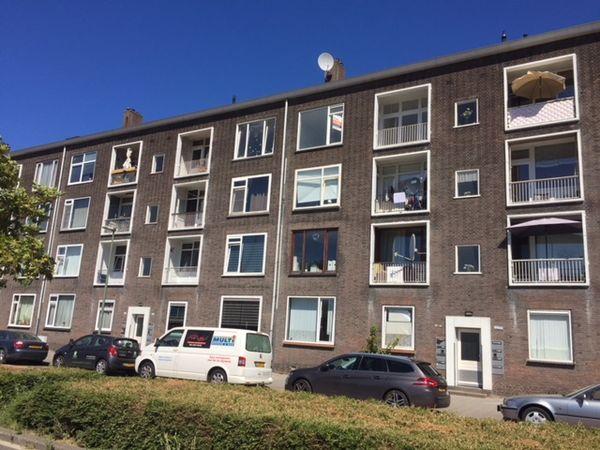 Parallelweg huurwoning in vlaardingen zuid holland huislijn