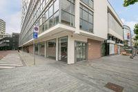 Karel Doormanstraat 388E, Rotterdam