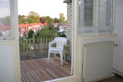 Prinses Mariannelaan, Voorburg