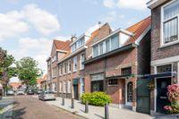 Dirk van Wassenaarstraat 6, Schiedam