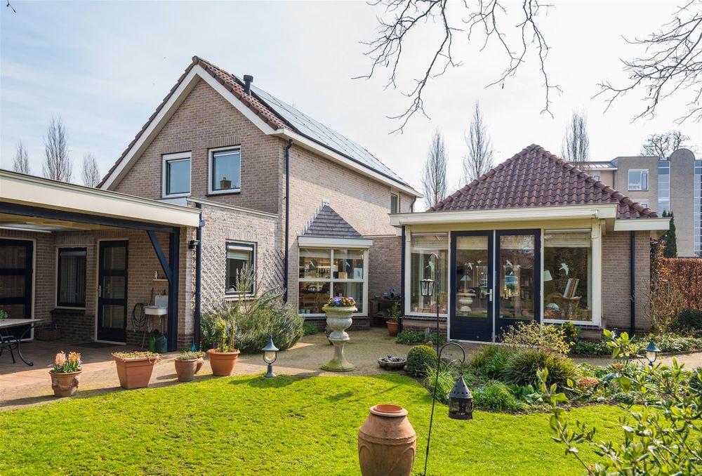 huis kopen in ruurlo - bekijk 10 koopwoningen