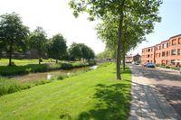 Piet Heinstraat, Middelburg