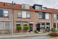 Bonenakker 11, Waddinxveen