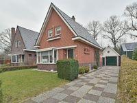 Hoornweg 13, Marum