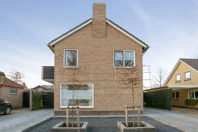 Breestraat 3, Middenmeer