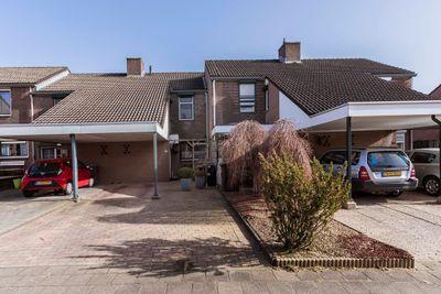 Carboonstraat 36, Heerlen