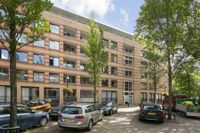 Arthur van Schendelstraat 523, Utrecht