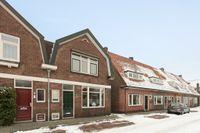 Wechelerstraat 3, Deventer