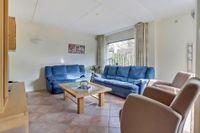 Breitnerhof 188, Hoorn