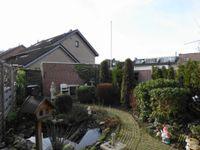 Waemelslant 129, Westervoort
