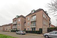 Pannenschuurlaan 49, Oisterwijk