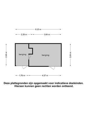 Thedingecamp, Emmen