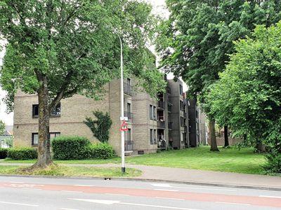 Waterhoefstraat 25 c, Tilburg