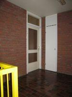 Jongmansweg 56, Heerlen