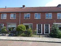 Rozenstraat 36, Zevenhuizen ZH