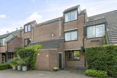 Braak 131, Veldhoven