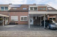 Kartinistraat 21, Venlo