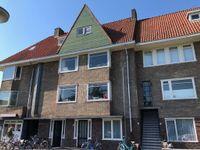 Floresplein, Groningen