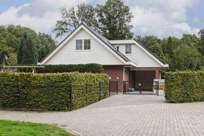 Meerboomweg 179, Hollandscheveld