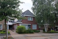 Carstensdijk 148, Elim