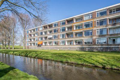 A. van Schendelstraat 62, Papendrecht