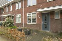 Stakenbergerhout 92, Harderwijk