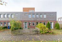Albrecht Durerweg 146, Almere