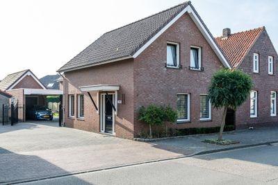 Linnerweg 6-a, Montfort