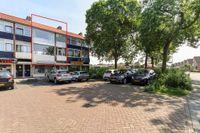 Gerrit van Dalenstraat 45-A, Papendrecht