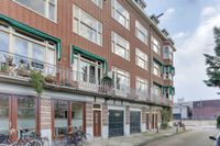 Groenmarktkade 7I, Amsterdam