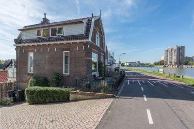IJsseldijk 368, Krimpen aan den IJssel