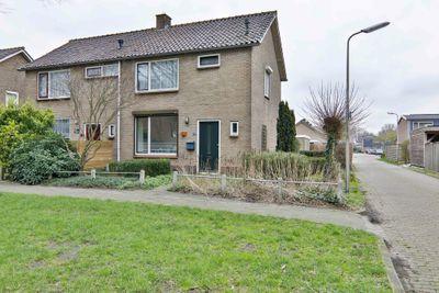 Anemoonstraat 58, Hoogeveen