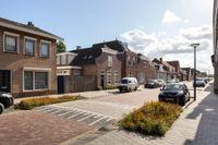 Besoyensestraat 57, Waalwijk
