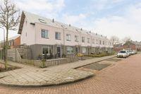 Valeriaan 32, s-Hertogenbosch