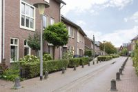 Binderserf 36, Arnhem
