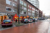 Dr H. Colijnlaan 315, Rijswijk