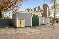Blekersdijk 35-37, Dordrecht