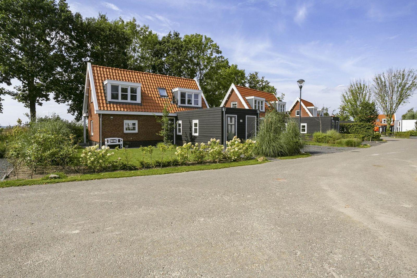 Varelseweg 211-0011, Hulshorst