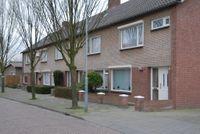 2e Haagstraat 9, Helmond