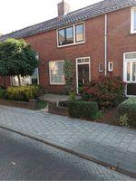 Maerelaan 18, Heemskerk