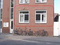 Nieuwestraat 23a, Groenlo